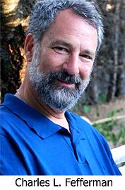 Charles-Fefferman